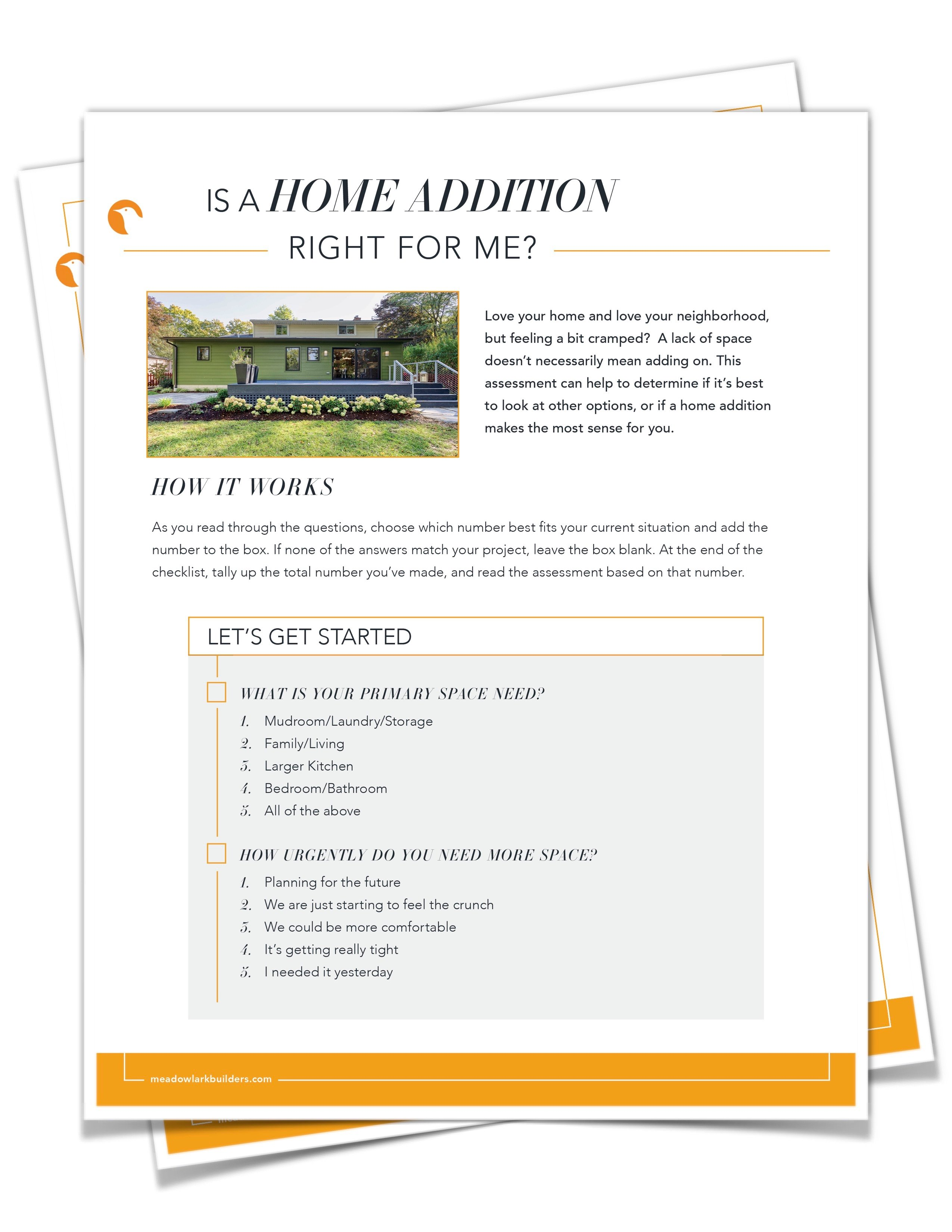 Addition co landing page graphic cropped